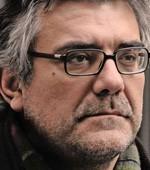 """A """"Romatre"""" incontro con De Cataldo su Roma"""