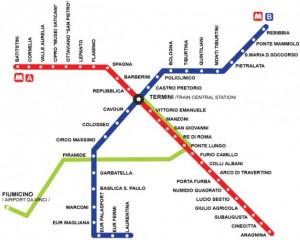 Metro-Roma-linea-A