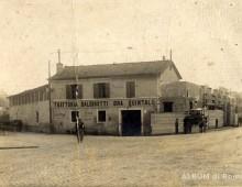 piazza Sulmona