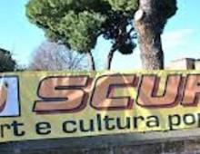 Via Stazione Tuscolana, torna mercato di Scup