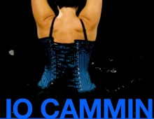 """Teatro Furio Camillo """"Io cammino"""""""