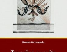 Biblioteca Rispoli: libro sul Molise