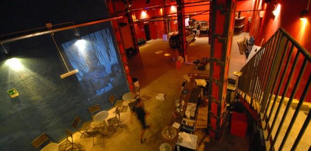 TeatroLoSpazio