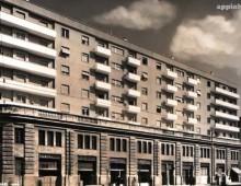 Valore immobiliare case: San Giovanni – Tuscolano in leggero calo