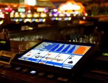 Appio, boom del gioco d'azzardo