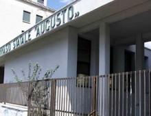 "Liceo Augusto, ""Shakespeariana"""