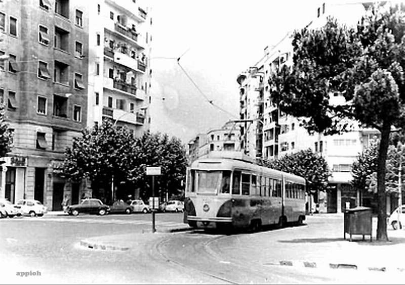 piazza Zama 70