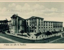 Istituto suore di Santa Dorotea