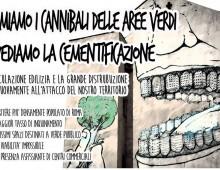 Problemi di Roma, associazioni scrivono a Tronca