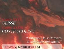 Dante al Teatro Orione