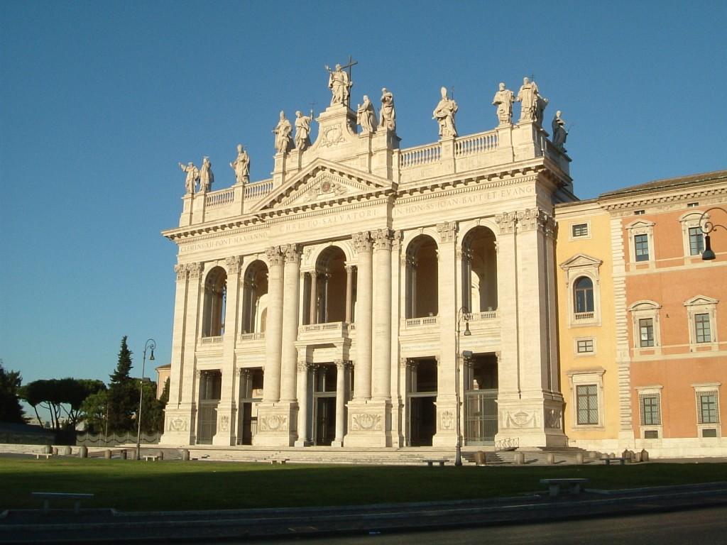 San-Giovanni