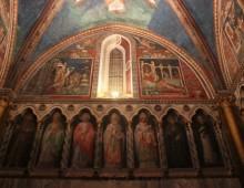 Scala Santa: visita guidata di ArcheoGuide