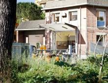 Scup e Sans Papiers, la passeggiata a San Giovanni