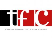 Teatro Furio Camillo, mostra fotografica