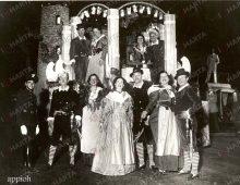 Festa di San Giovanni: la magica notte tra streghe e lumache