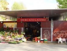 Crowdfunding al mercato di piazza Epiro