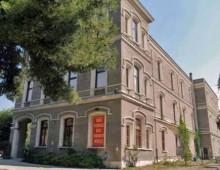 Museo degli strumenti musicali: evento per bimbi
