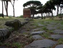 Visita guidata: i sotterranei di via Latina