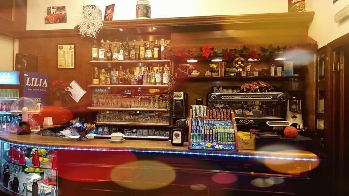 Bar_Atlantik01