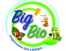 "Via Taranto, le bontà di ""Big bio"""