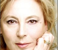 Pigneto: Liliana Paganini in biblioteca