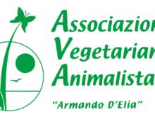 """Vegetariani: i """"giovedì"""" a via Cesena"""