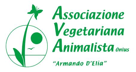 Vegetariani