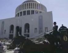 Tuscolano: arrestati 2 Casamonica per estorsione a un autosalone