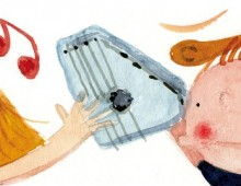 Via Bobbio: laboratorio di educazione affettiva e al sentimento