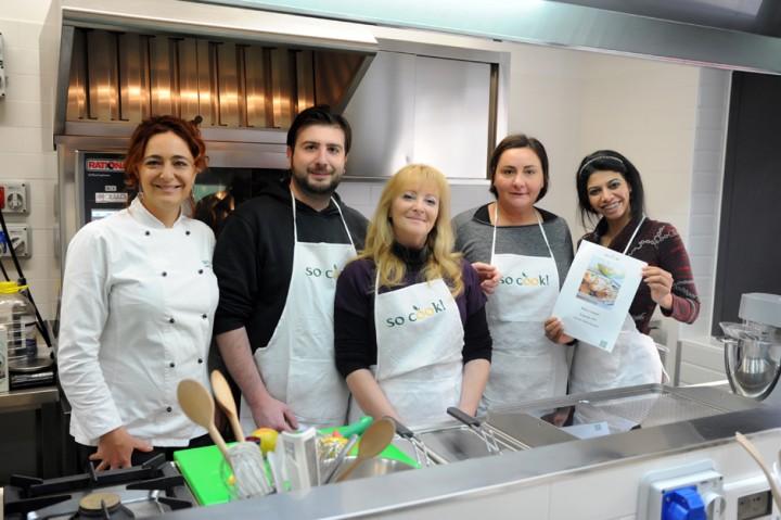 so-cook (foto Achille Le Pera)