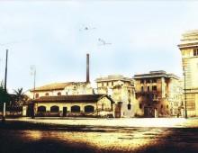Le antiche attività su via Appia e zone limitrofe