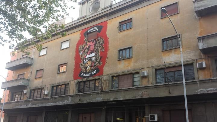 Rimessa-Atac-Piazza-Ragusa-6