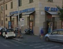 Graziani, dalla bottega di via Orvieto a  21 punti vendita Ipertriscount
