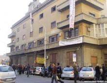 L'ex stazione dell'Atac di Piazza Ragusa verso una nuova funzione