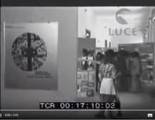 L' Appio Tuscolano in un'indagine sociale degli anni 70