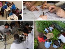 Documento: la valutazione esterna delle scuole