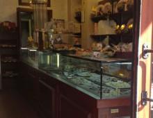 """Via Tuscolana, il cioccolato """"made in Umbria"""""""