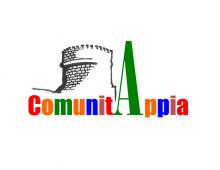 Biblioteca Mandela: successo per il convegno sulla mobilità all'Appio