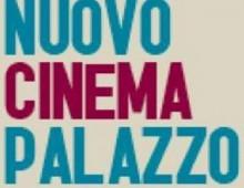 """Nuovo Cinema Palazzo: """"Sinfonia per tagliatele e soffritto"""""""