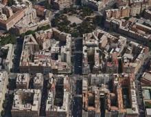 Mobilità all'Appio-Tuscolano: le proposte dei cittadini
