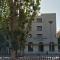Via Lusitania: furto nella scuola elementari Manzoni