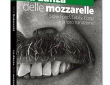 """Libri, da Scup si parla di """"resistenza alimentare"""""""