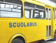 Municipio VII: Iscrizioni al trasporto scolastico – a.s. 2016/2017