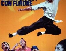 Ku-fu? Dalla Sicilia con furore (1973)
