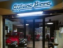 "Via Populonia: la ""Cocina Mexicana"" da Officina Birra"