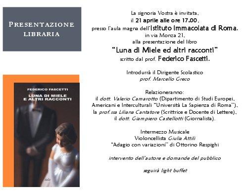 Invito_Fascetti