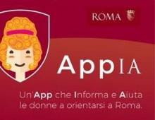 Appia, un'App che non c'entra con il quartiere