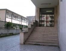 Domani scuole chiuse a Roma