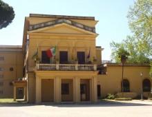 Analisi dei servizi sociali e culturali nel VII Municipio