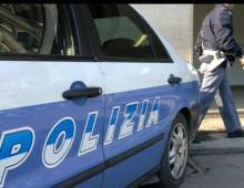 San Giovanni: ruba pacchi dal furgone del corriere, arrestato
